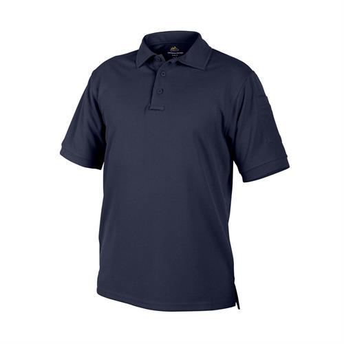 חולצת פולו טקטית  מנדפת זיעה דגם  Helikon-Tex UTL