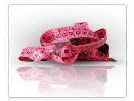 ערכת פרו דיאט מלאה - Pro Diet Full Set