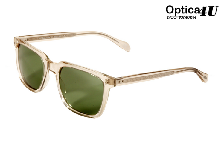 Oliver Peoples 5031S 109452