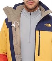 מעיל  סקי נורת פייס גברים מדגם  The North Face Men's Sickline Jacket