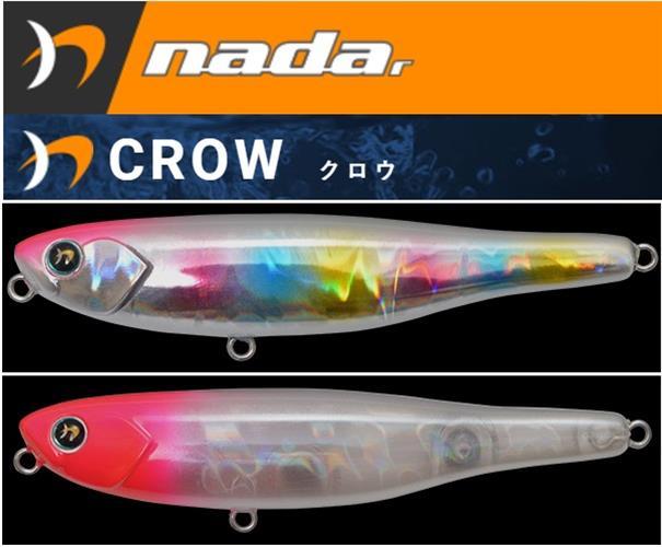 Nada CROW