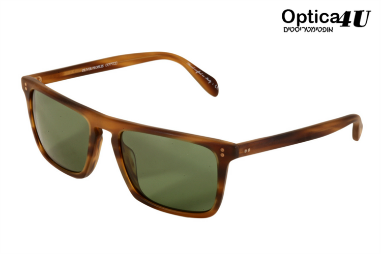 Oliver Peoples 5189S 132652