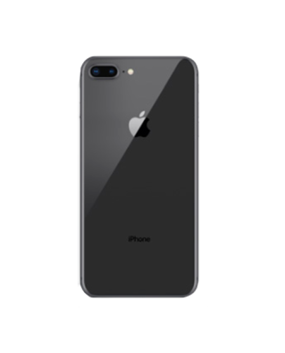 כיסוי ל iPhone 8 Plus