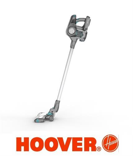 HOOVER שואב אבק אלחוטי דגם RA22AFG011