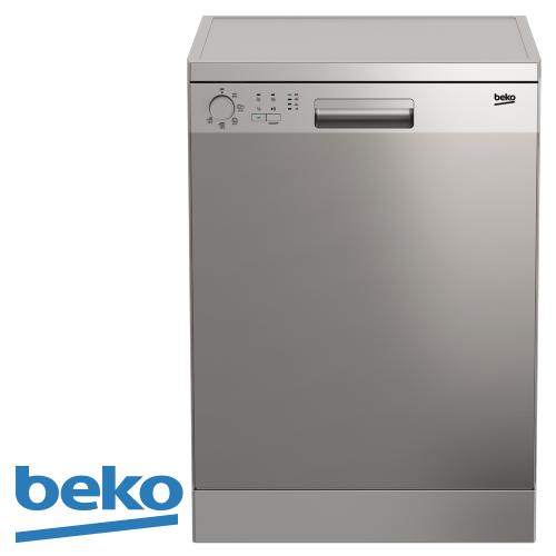 beko מדיח כלים רחב דגם: DFN-05210X