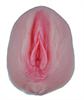 בלוסום