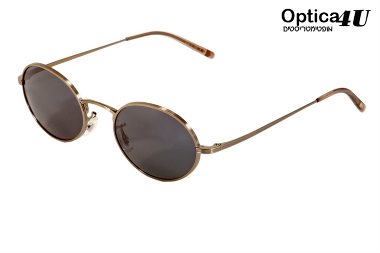 Oliver Peoples 1207S 5039R5