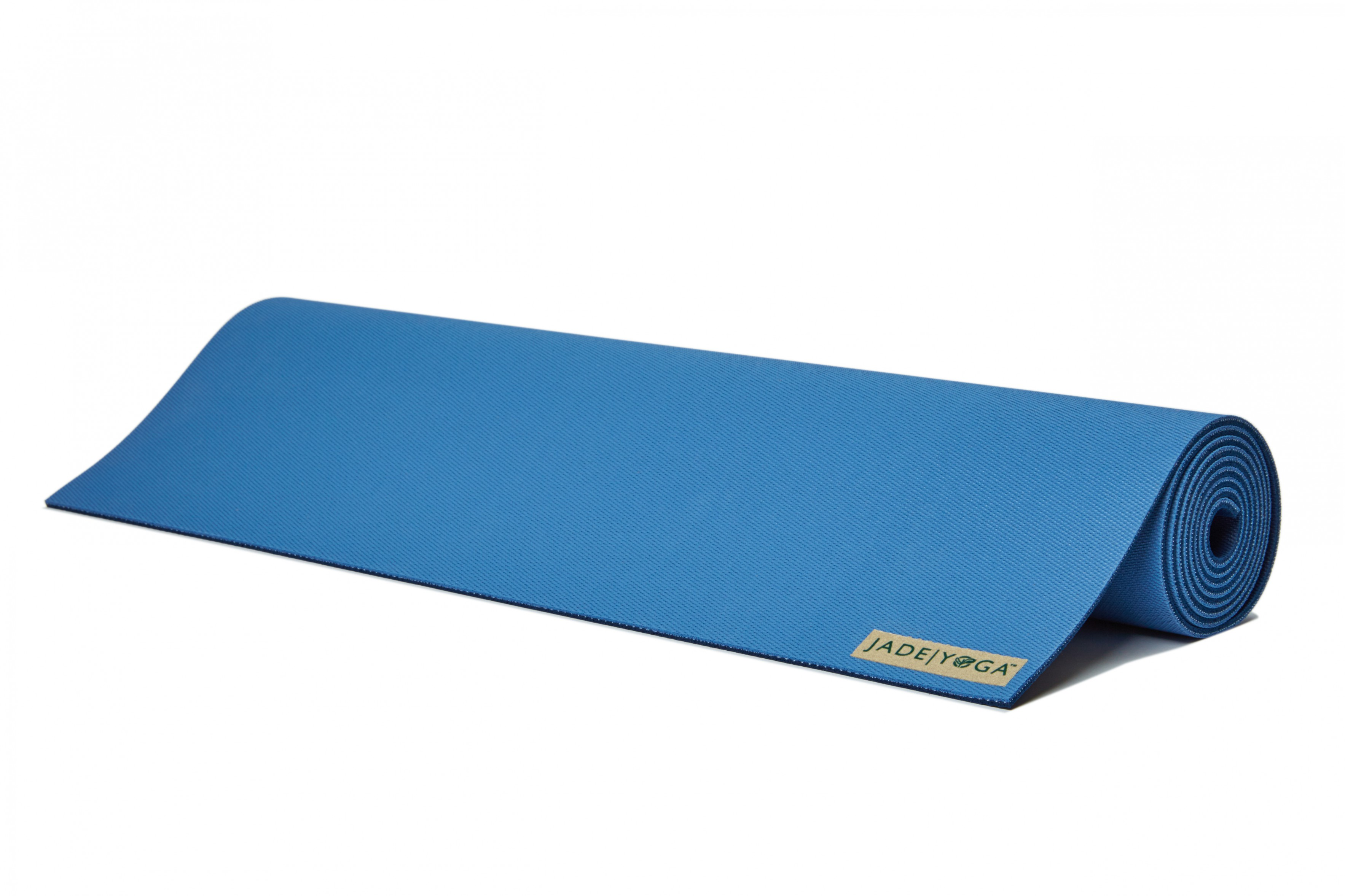 mats of and kate cons pros top img yoga the goodyear living spiritual harmony jade mat