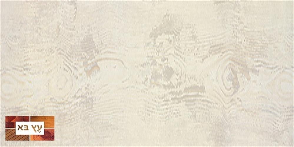 פרקט למינציה שווצרי קרונו סוויס Krono swiss דגם 2307