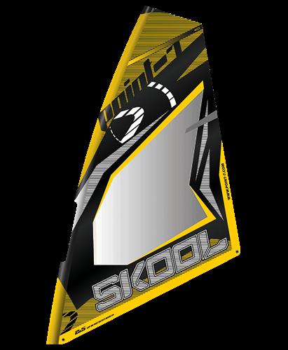 SKOOL zero17