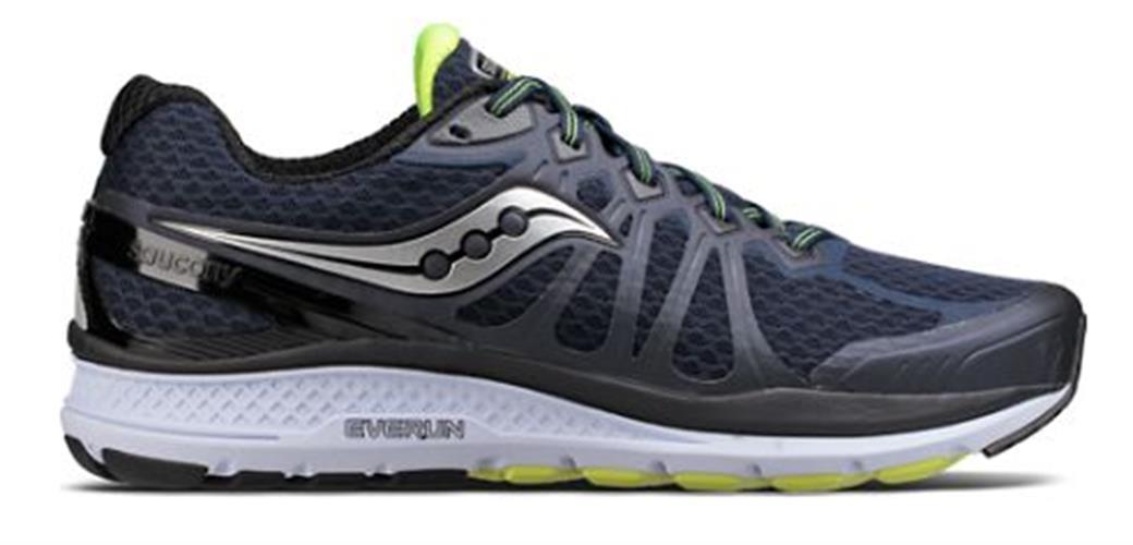 נעלי ריצה ECHELON 6 20386-1