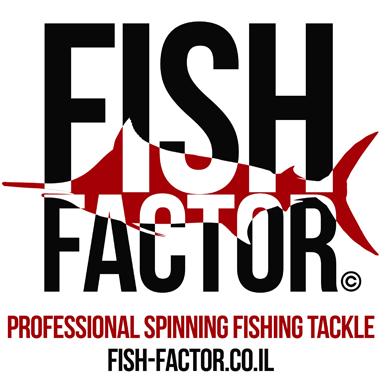 FISH FACTOR