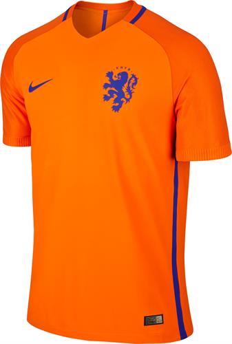 חולצת הולנד בית 2016