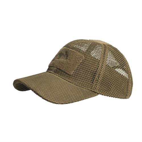 כובע לוחם  טקטי רשת Helikon-Tex MESH CAP