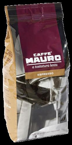 פולי קפה מאורו אספרסו  500 גרם