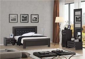 חדר שינה רימון