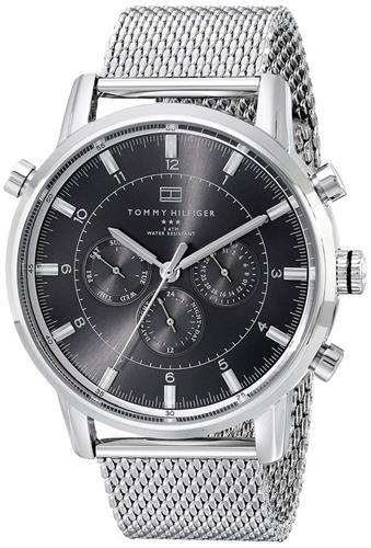 שעון יד אנלוגי גברים TOMMY HILFIGER 1790877