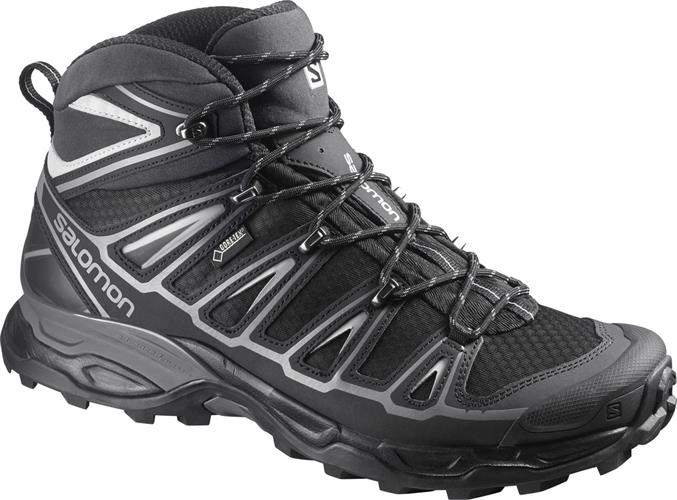 נעלי סלומון X ULTRA MID 2 GTX
