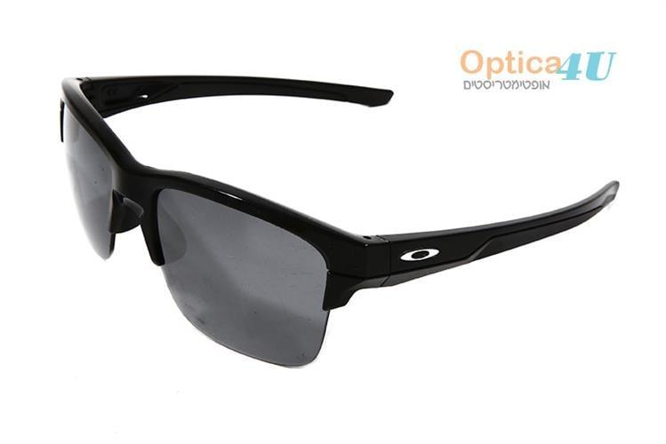 Oakley Thinlink 931603