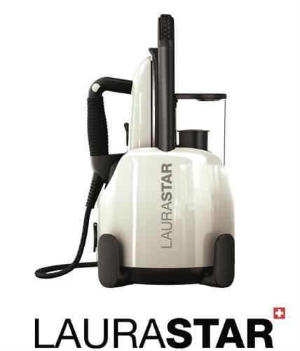 LAURASTAR מגהץ מקצועי LIFT דגם: LS-510