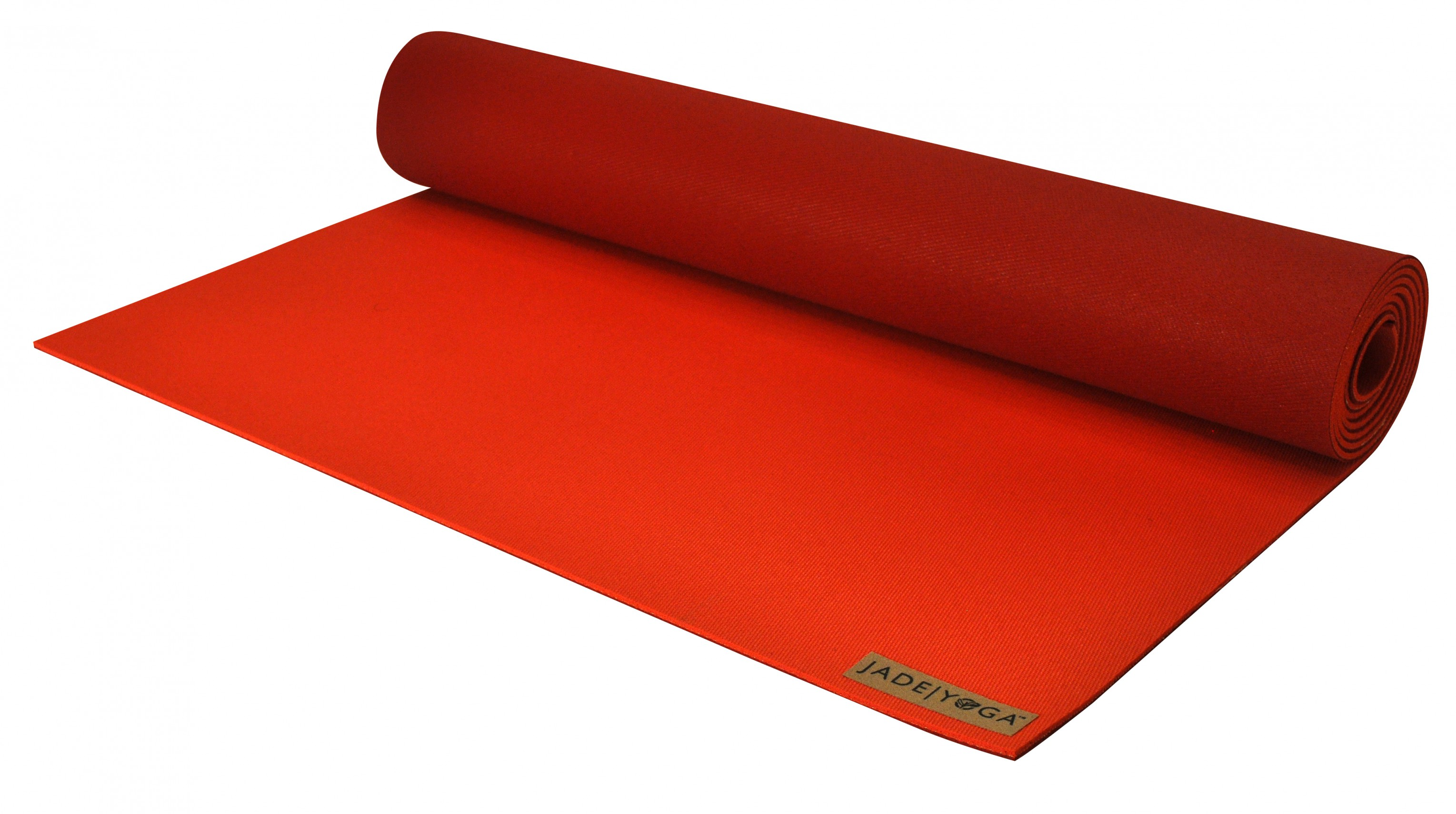 every yoga tie mat class top jade health non for fitness mats slip best harmony gettyimages
