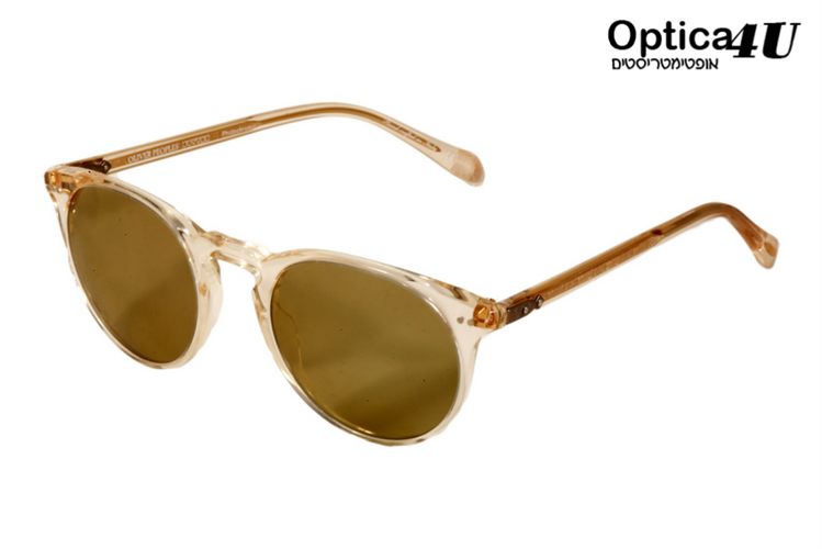 Oliver Peoples 5256S 10944C
