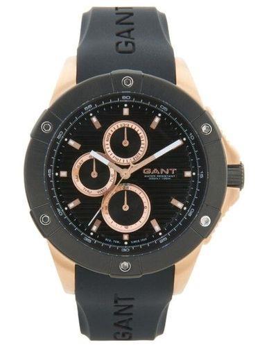 שעון יד אנלוגי גברים GANT W10953