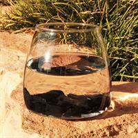 אבני שונגית למים 400 גרם
