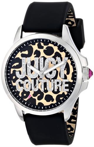 שעון יד אנלוגי נשים Juicy Couture 1901143