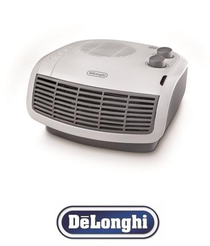 DeLonghi מפזר חום שוכב מסדרת TAVOLO דגם HTF3031