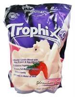 סינטרקס טרופיקס תשלובת חלבונים במרקם ייחודי Syntrax Trophix