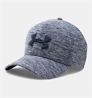 כובע אנדר ארמור -  1273199-410  MD-LG