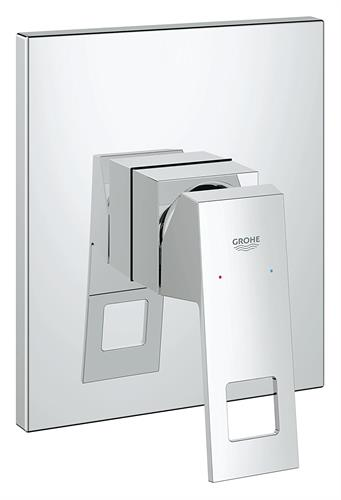 אינטרפוץ 3 דרך תוצרת גרואה דגם יורוקיוב 19898000