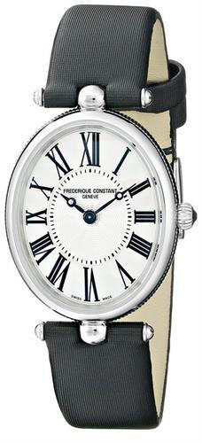שעון יד אנלוגי FREDERIQUE CONSTANT FC-200MPW2V6