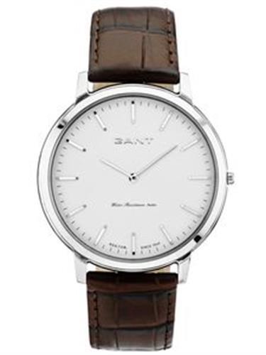 שעון יד אנלוגי גברים GANT W70602