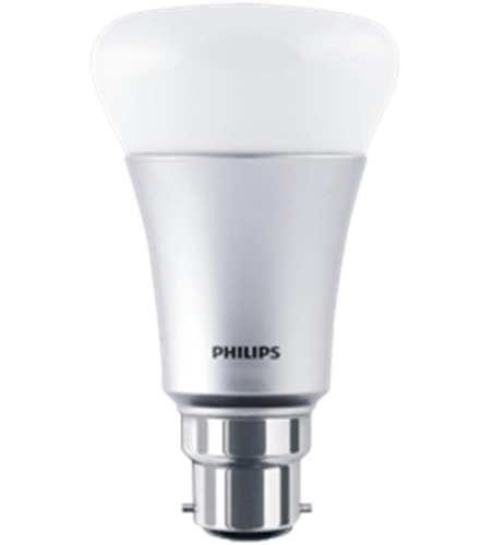 Philips Hue white and color ambiance - extension bulbs