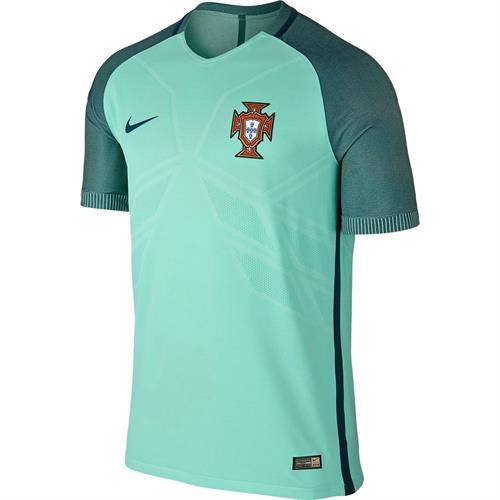 חולצת פורטוגל חוץ 2016