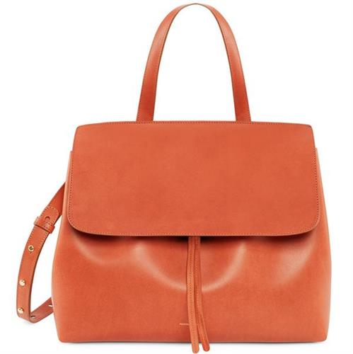 LADY BAG BRANDY
