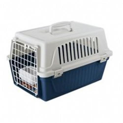 כלוב נשיאה לחתול אטלס 10 (48X32.5X29)