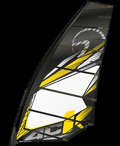 AC-K zero17 | 3-Cam Racing