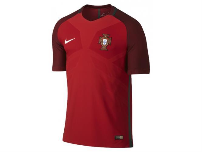 חולצת פורטוגל בית 2016