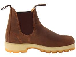 1320 נעלי בלנסטון  דגם - Blundstone 1320