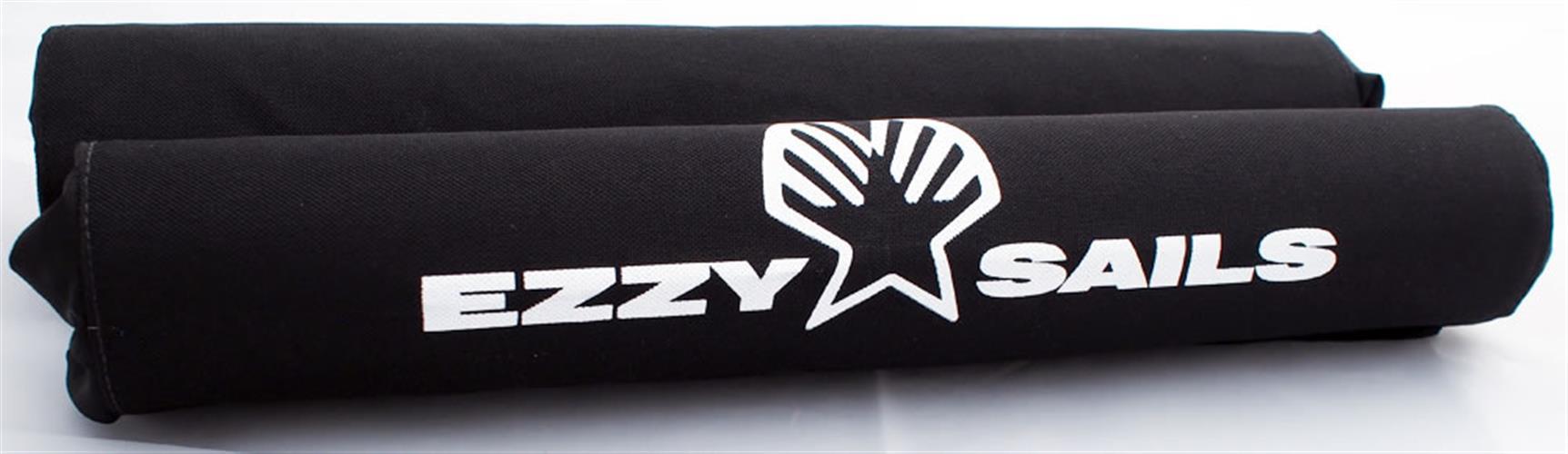 כריות מגן לגגון EZZY.