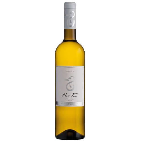 יין לבן פאטו פריו - סלקאו