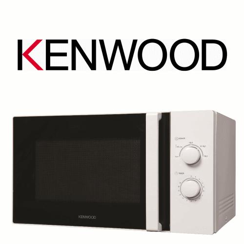 מיקרוגל KENWOOD מכני 25 ליטר  דגם MWM-200