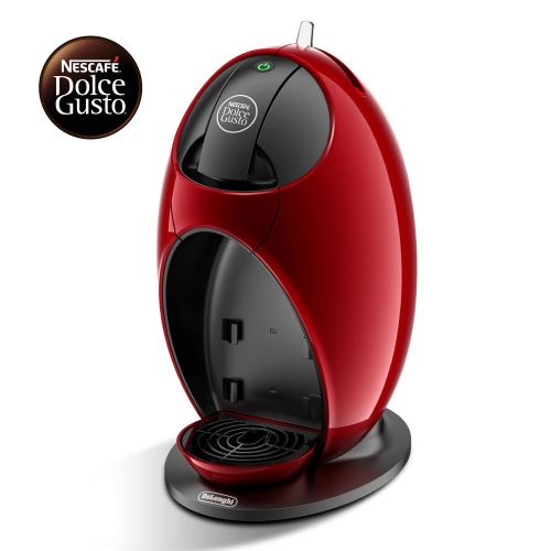 NESCAFE Dolce Gusto - JOVIA RED