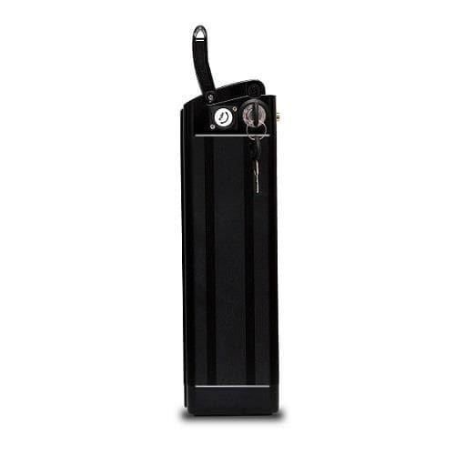 סוללה לאופניים חשמליים 48V 15.4Ah 3C