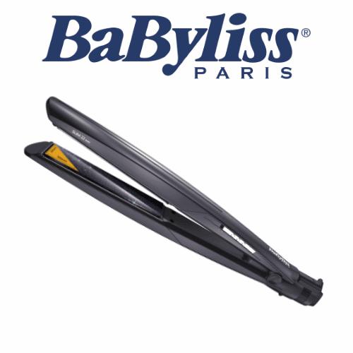 BaByliss מחליק שיער דגם: ST-325E