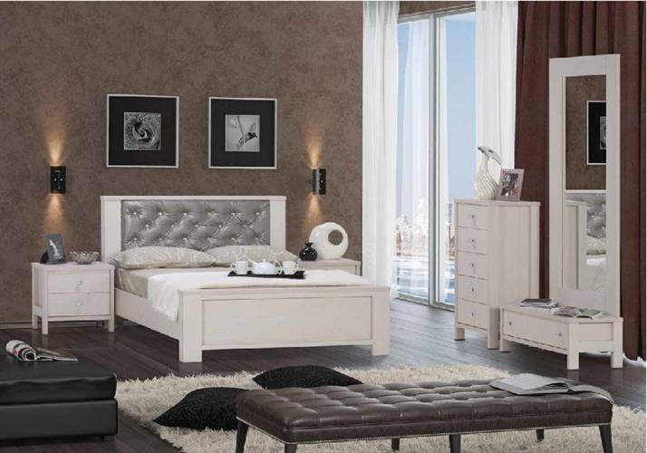 חדר שינה סטאר