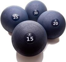 "כדור כח סלאם בול 10 ק""ג Slam Ball"